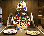 Museum of Decorative Arts And Design - More